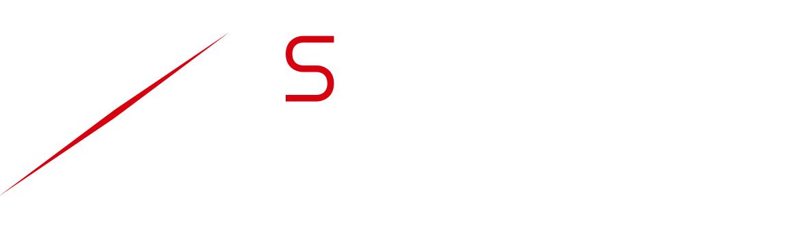 SIシナジーテクノロジー株式会社